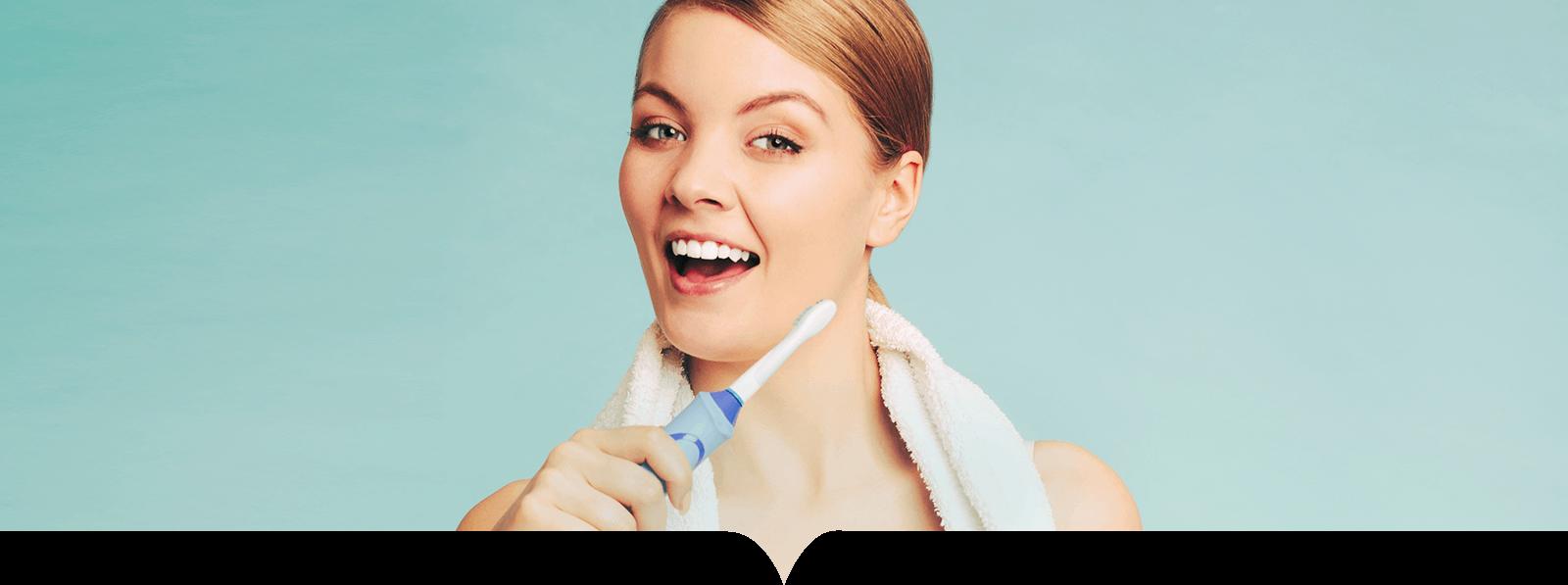 banner-gum health