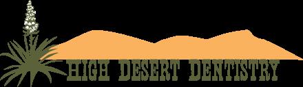 Sierra Vista Dentist Logo